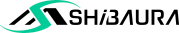 SHIBAURA MECHATRONICS CORPORATION