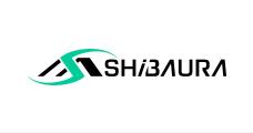 芝浦メカトロニクス株式会社 - shibaura.co.jp